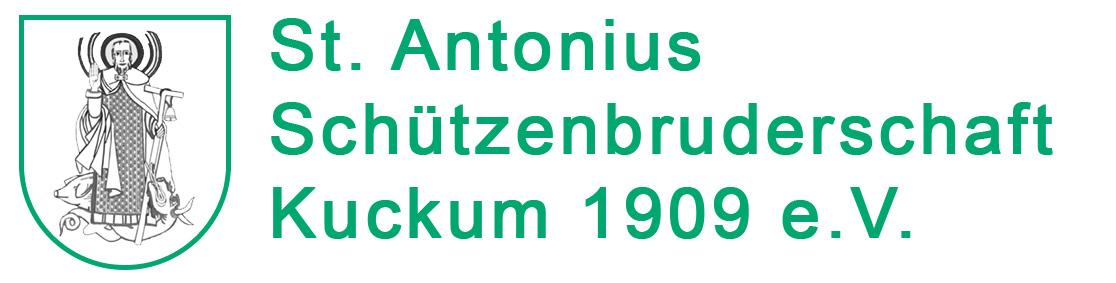 St. Antonius Schützenbruderschaft Kuckum
