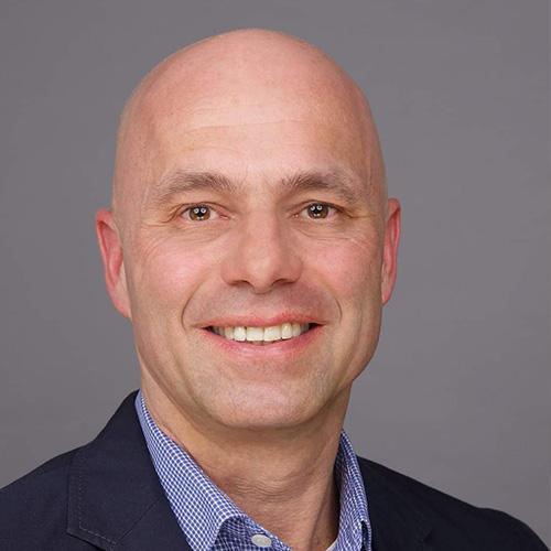 Hans-Josef Dederichs