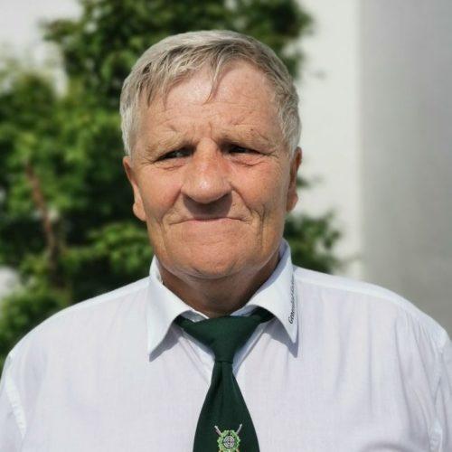Manfred Görtz